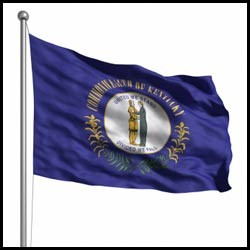 flag-kentucky-optimised-2.jpg