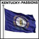 image representing the Kentucky community